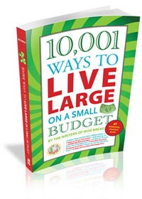 10001-ways-to-live-large-3d-coverb-200x280