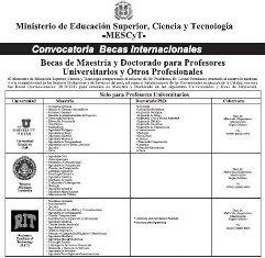 eoi_mescyt_becas_internacionales_2019_convocatoria.pdf ...