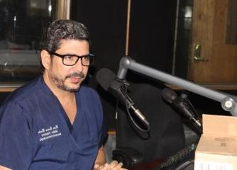 Hector Guerrero Heredia Z101