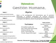 Gest Humana INPSINOR