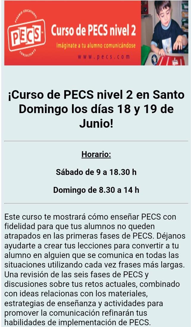 PCES2