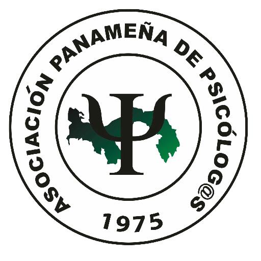 Panama psi