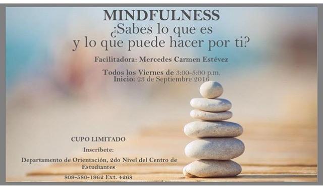 mindfulness-cest