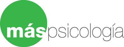 maspsicologia.com