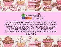 dulces-2016-autismo-en-marcha