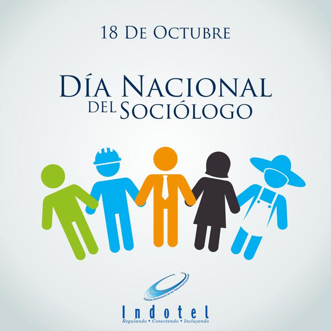 sociologo-rd