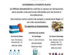 ayuda-puerto-plata