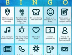 bingo-generosity-day